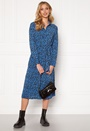 Piper L/S Placket Dress
