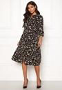 Zoey Treats 3/4 Dress