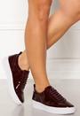 Clip Shoe