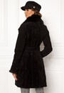 Inez Jacket