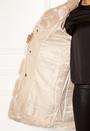 Marianne Jacket