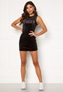 Yasmina Dress