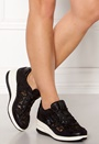 Lush Sneakers