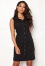 SL Short Aubrey Dress