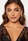Petite Kate Earrings