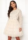 Embellished Dream Dress