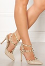 Liw High Heel Sandals