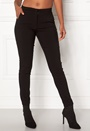 Logan Slim Ankle Pant