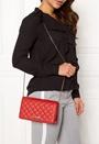Love M Small Bag