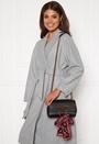 Love Moschino Scarf Bag