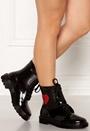 Moschino Rain Boot
