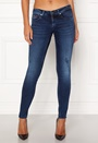 Low Rise Skinny Sophie DY