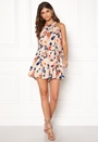 Katelyn playsuit