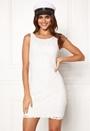 Lilja lace dress