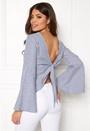 Macie blouse