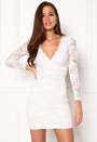 Martha lace dress