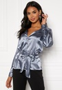 Meya blouse