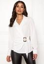 Quinn blouse