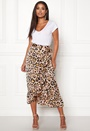 Malou Wrap Skirt