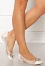 Frida Shoe