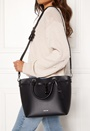 Blakely Bucket Bag