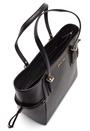 Voyager Tote Bag