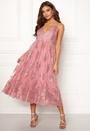Gardenia Lace Dress
