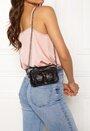 Helena Python Bag