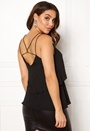 Aniston S/L Top