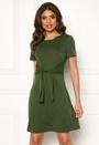 Ashley S/S Dress