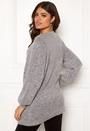 Eve LS Knit Cardigan