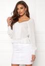 Fusae L/S Shirt Blouse