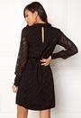 Gabrielle L/S Dress