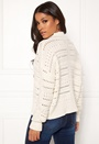 Gladys L/S Knit Pullover