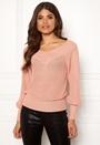 Landaz L/S Knit Pullover