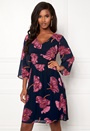 Marquita L/S Dress