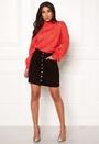 Maryam Nete L/S Knit