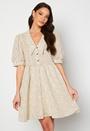 Nour 2/4 Dress