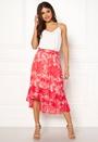 Palm Skirt