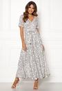 Pisa S/S Maxi Dress