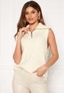 Rachel Knit Vest