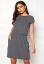 Stephanie S/S Dress