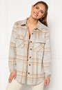 Vera Owen L/S Jacket