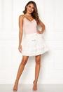 Swag Blossom Skirt