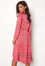 Warm Hearted Dress