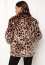 Amy Fur Coat