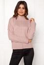 Babylou L/S Pullover