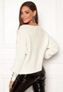 Cathlene L/S Pullover