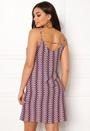Daisy Strap Dress