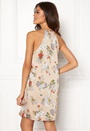 Eva S/L Dress